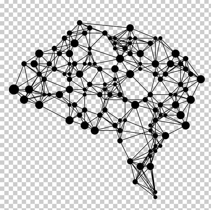 Deep Learning Machine Learning Artificial Neural Network Computer Science Convolutional Artificial Neural Network Deep Learning Machine Learning Deep Learning