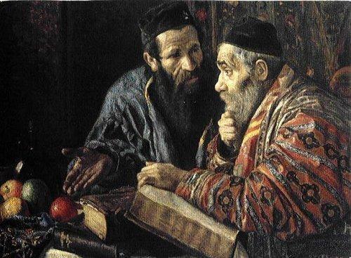 """Azt+kérdezte+a+főszerkesztőm,+meg+tudnám-e+magyarázni,+mi+történt+a+""""lúgos+orvos""""+ügyében.+Persze,+mondtam+kapásból,+és+eszembe+jutott+a+régi+zsidó+vicc.+Kohn+megy+az+utcán,+és+azt+hajtogatja:+nem+értem,+nem+értem.+Megszólal+a+rabbi:+mit+nem+értesz+Kohn,+majd+én+megmagyarázom.+De+rabbi,+feleli+Kohn,…"""