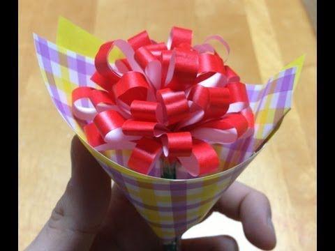 母の日に手作りギフトを贈ろう♡参考アイデア7選♪ | Handful