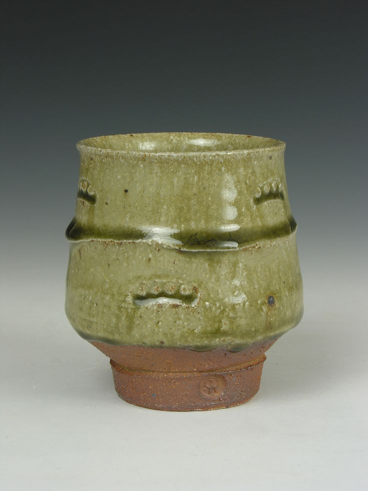 1000 Images About Ceramic Design On Pinterest Chawan