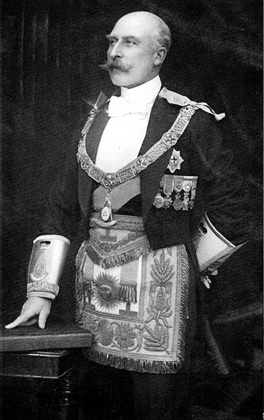 Prince Arthur, Duke of Connaught and Strathearn (1850-1942 Prince Arthur, Duke of Connaught and Strathearn (Arthur William Patrick Albert; 1 May 1850 – 16 January 1942) was a member of the British Royal Family who served as the Governor General of Canada, the 10th since Canadian Confederation