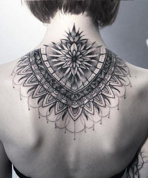 34 Neck Tattoos Designs For Women: Best 25+ Girl Neck Tattoos Ideas On Pinterest