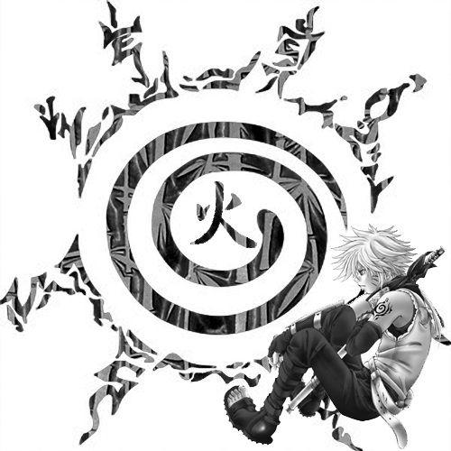 71 Best Naruto Merchandise Images On Pinterest