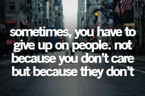 sometimesTruths Hurts, Giveup, Remember This, Inspiration, Quotes, Life Lessons, Give Up, So True, True Stories