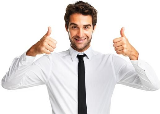 To get financial support on same day despite your imperfect credit status, same day bad credit loans are an easy way to avail finances with no credit checks and no faxing of paperwork. Simply fill up an online application form with required details to receive an amount in the range of £100-£1000. www.samedaybadcreditloans.co.uk