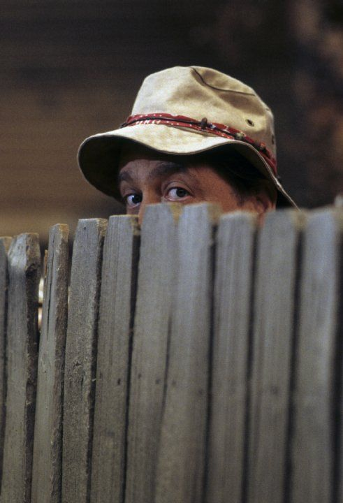 Still of Earl Hindman in Home Improvement (1991)