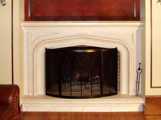 The tudor the tudor fireplace mantel is a classic looking for Tudor fireplaces