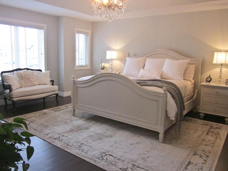 My new bedroom settee. 17 Best images about Bedroom ideas on Pinterest   Master bedrooms