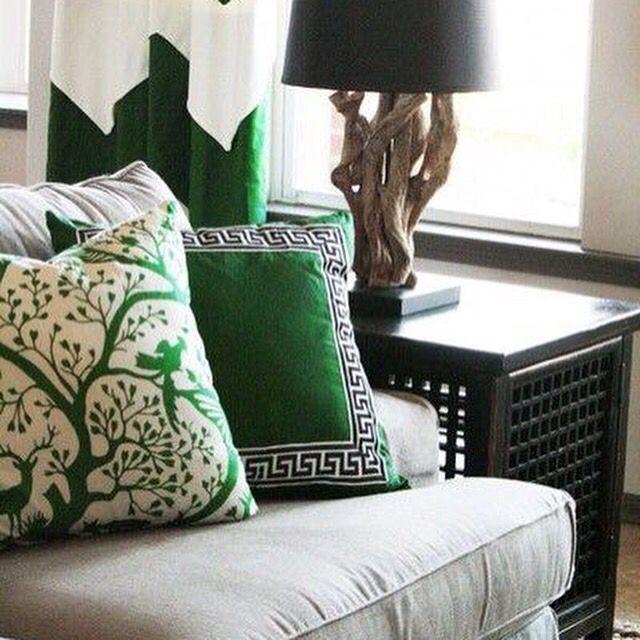 #bugün#günlerden#yeşil#green#lifestyle#firnuture #country #avangard #wintage #floor #curtain #desing #bennuhome#desing#curtain#evinizedairhersey