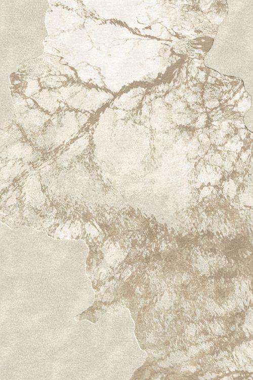 824 best rugs images on pinterest carpets modern rugs for Modern grey carpet texture