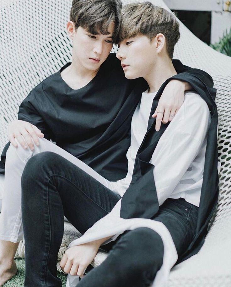 Порновидео азиатских геев