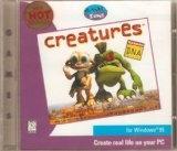 Creatures 1