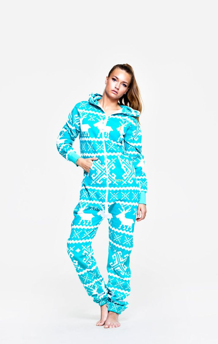 You searched for: holiday onesies! Etsy is the home to thousands of handmade, vintage, and one-of-a-kind products and gifts related to your search. No matter what you're looking for or where you are in the world, our global marketplace of sellers can help you find unique and affordable options. Let's get started!