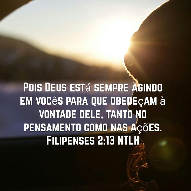 Podemos pecar ate em pensamento... Mas onde abundou o pecado, superabundou a graça!