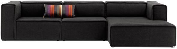 Die Besten 17 Ideen Zu Sofa Leder Auf Pinterest Couch Leder Leder Anmalen Und Punk Junge