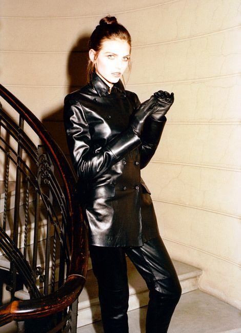 Very Nice! Like Michelle Pfeiffer look.  http://bootlovers.typepad.com/.a/6a00d83452747269e2017ee6d5bada970d-pi
