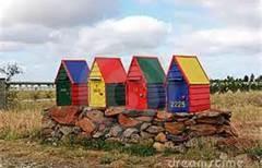 Unique Mailboxes - Bing Images