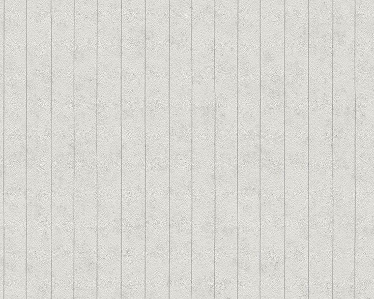 19 besten Tapeten Bilder auf Pinterest Tapeten, Steine und Kaufen - tapete grau beige