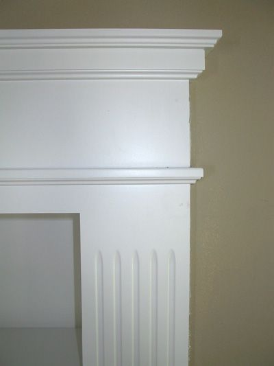 1000 Images About Window Amp Door Casing On Pinterest