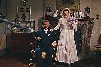 1614 best images about maureen ohara on pinterest