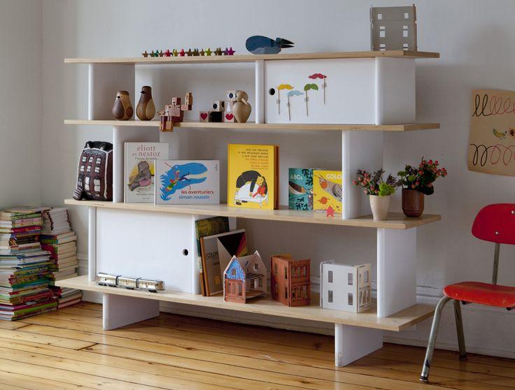 Best Kid Friendly Library Furniture Ideas On Pinterest Kid
