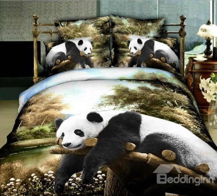 233 best panda funny images on Pinterest