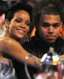 Rihanna et Chris Brown : Ça se précise !