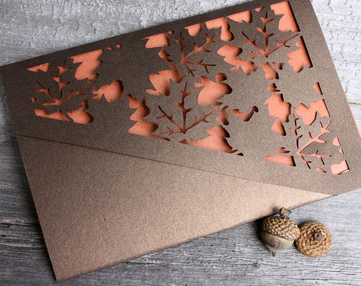 53 Best Laser Cut Images On Pinterest