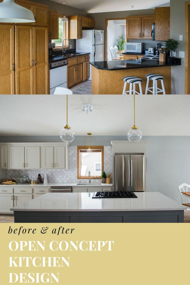 17 Best White Kitchens Images On Pinterest White Kitchens Kitchen Ideas And Kitchen Countertops