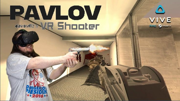 #VR #VRGames #Drone #Gaming Behind You Alfred | Pavlov VR | HTC Vive barry, comedy, decode, enjoy, Fun, Funny, game, gameplay, Glamorgan;, hilarious, HTC, htc vive, Martin, Oculus, Of, pavlov, playthrough, reality, review, rift, risby, steamvr, Vale, virtual, virtual reality, vive, VR, vr videos #Barry #Comedy #Decode #Enjoy #Fun #Funny #Game #Gameplay #Glamorgan; #Hilarious #HTC #HtcVive #Martin #Oculus #Of #Pavlov #Playthrough #Reality #Review #Rift #Risby #Steamvr #Vale