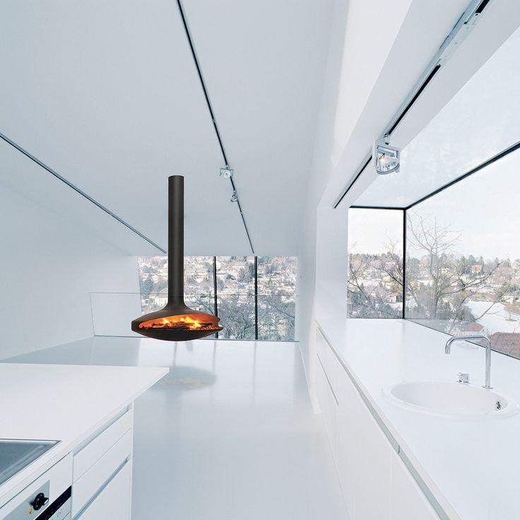 Focus Kamine | Ofenhaus Dörfler  https://laxary.de/einrichtung/feuer-und-flamme-fuer-das-richtige-luxusambiente-kamine-mit-stil
