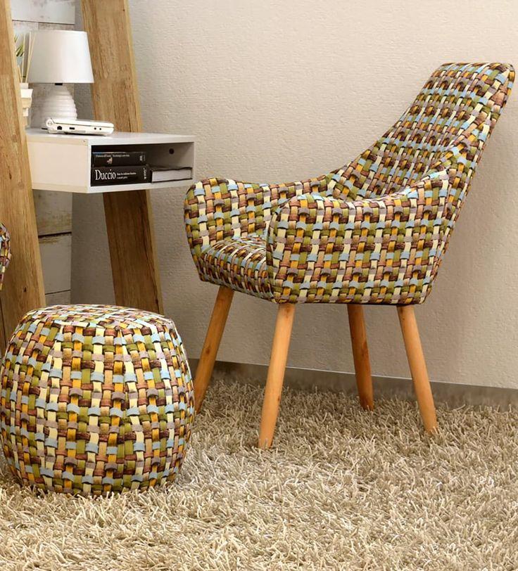 M s de 25 ideas incre bles sobre sillas tapizadas en pinterest bestias timoratas tela y - Westwing sillas ...