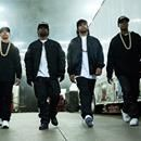 "BY LANWO A. On the 14th of August 2015, the biopic ""Straight Outta Compton"" was released, which went on to the box office grossing over $60 million in the first week and eventually well more than $110 million. The movie is set in the late to mid-1980s to early 1990s, and chronicles the lives of..  T...BY LANWO A. On the 14th of August 2015, the biopic ""Straight Outta Compton"" was released, which went on to the box office grossing over $60 million in the first week and eventually well more…"