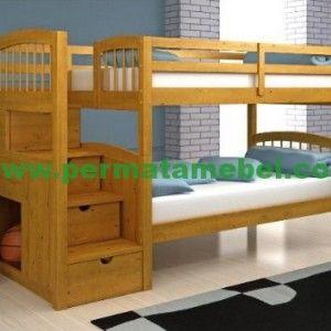 furniture mart,furniture store, furniture jepara