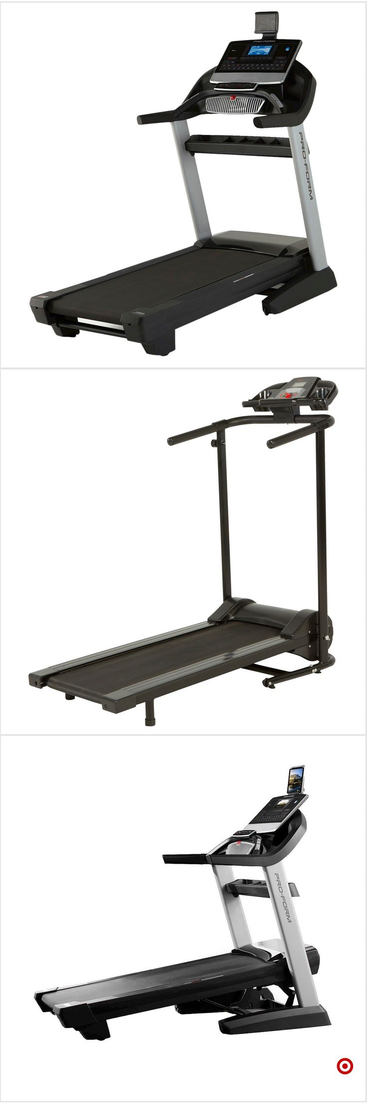 Shop Target for treadmill you will love at great low prices. Free shipping on orders of $35+ or free same-day pick-up in store.