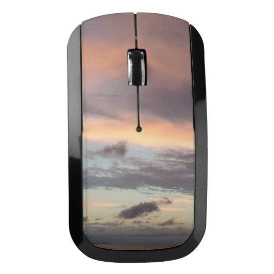 #zazzle #After #Storm #Wireless #Mouse  #office #home  #gift #giftidea