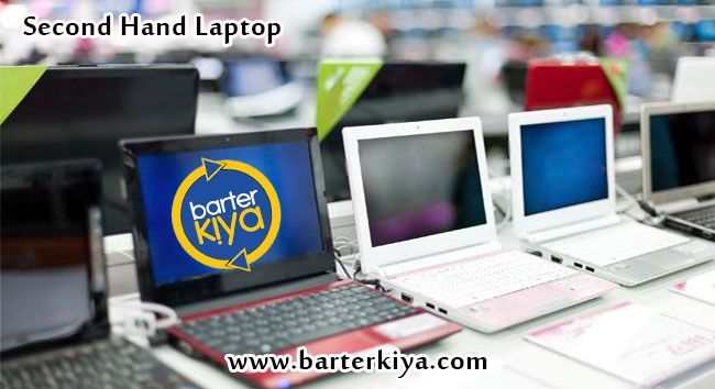 Exchanging things instead of throwing away is cheaper and ecological. Before you throw away those used house hold / electronics items, check to see if you can exchange it for another through www.barterkiya.com – it is India's No.1 Bartering site, Absolutely it is Free! Free!!