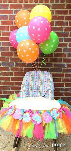 """Como planear una dulce """"Candyland"""" en tu fiesta de Quince"""