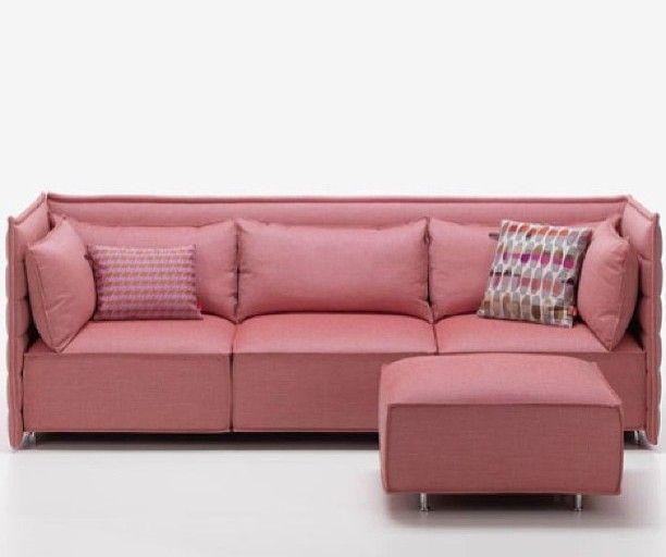 244 best images about gervasoni furniture on pinterest for Gervasoni furniture