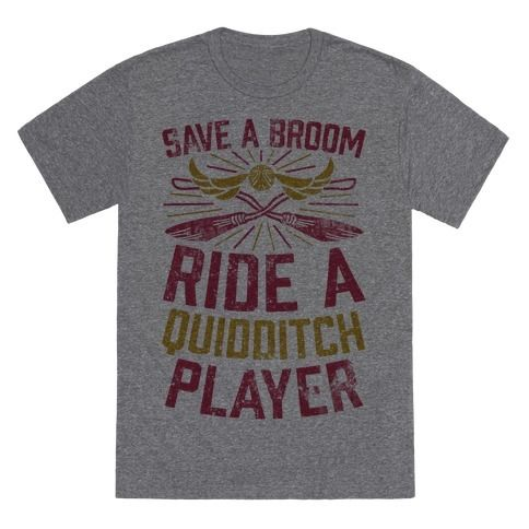 Save+A+Broom+Ride+A+Quidditch+Player