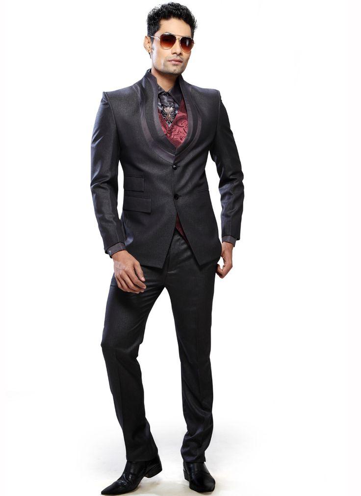 9 best images about Men suits on Pinterest | Fancy dress costume ...