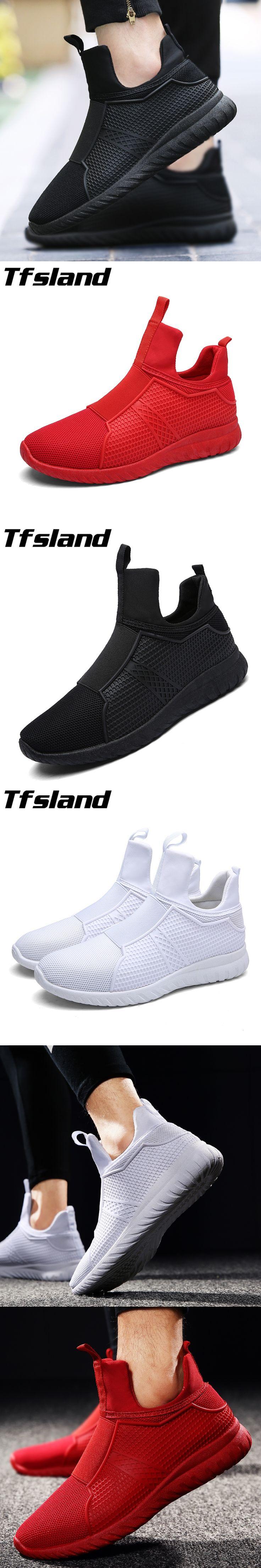 Buy 232234 Nike Roshe Run Unisex Black Shoes