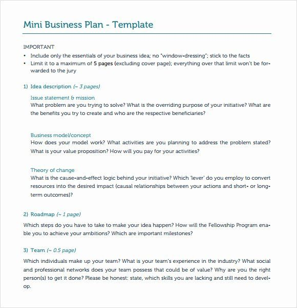 Pages Business Plan Template Awesome Simple Business Plan Templates Simple Business Plan Template One Page Business Plan Business Plan Template