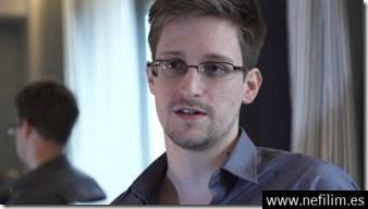 Informe del Servicio Federal de Seguridad (FSB) de Rusia sobre los casi dos millones de documentos secretos clasificados obtenidos de la Agencia de Seguridad Nacional (NSA) y del Servicio Central de Seguridad (CSS) controlados por el Departamento de Defensa de Estados Unidos (DOD) por Edward Snowden