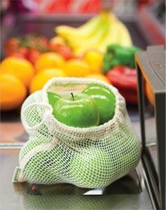 Buy Reusable Bags Online | Rethink New Zealand