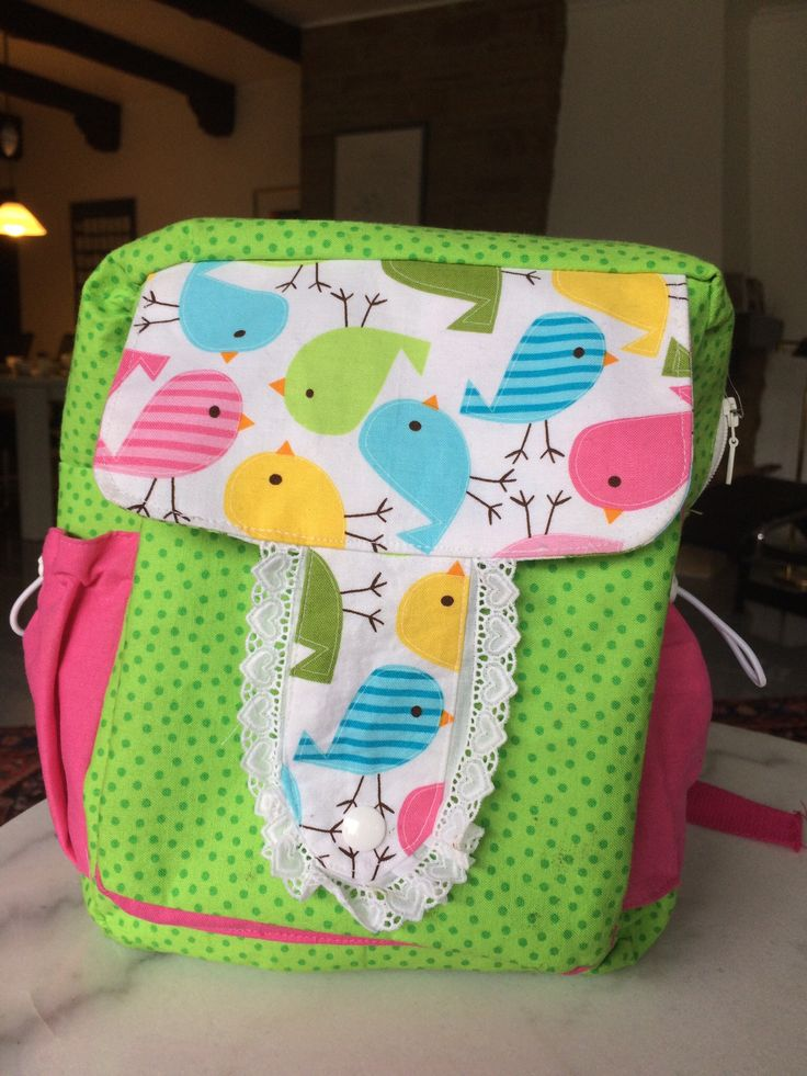 25 best ideas about kita rucksack on pinterest rucksack schule schulrucks cke and rucks cke. Black Bedroom Furniture Sets. Home Design Ideas