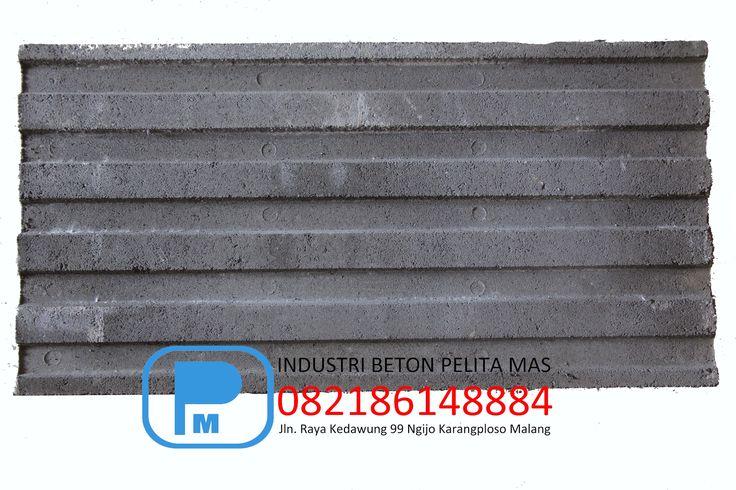 082186148884, genteng modern, genteng beton terbaik, genteng beton natural