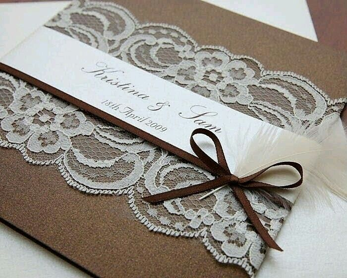 find this pin and more on cards wedding invites