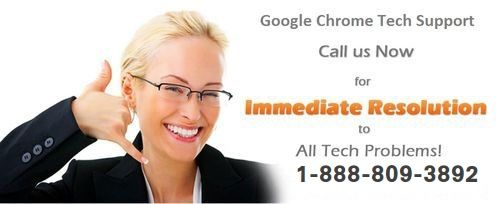 Never Hesitate to Call Google Chrome Technical Support 1-888-809-3892 Number - The above steps will be helpful to you. But if after going through the steps you are in problem.then never hesitate to call #GooglechromeTechnicalSupport. The experts will give you the reliable and quick solutions. http://www.ehelphub.com/google-chrome-customer-support-toll-free-number