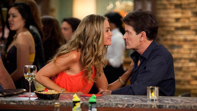 Charlie Sheen's 'Anger Management' picked up for 90 more episodes at FX